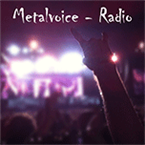 Metalvoice