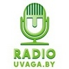 Radio Uvaga.by