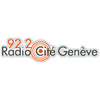 Radio Cite Geneve 92.2