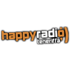 Happy Radio Teneriffa 98.7