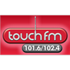 Touch FM 101.6