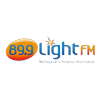 89.9 LightFM