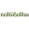 Radio Ypsilon 102.2
