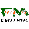 FM Central 94.5