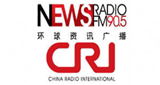 China Radio International