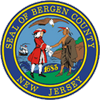 Bergen County Police and Fire