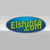 Radio Elshinta 90.0