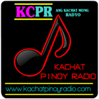 KaChat Pinoy Radio