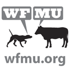 WFMU's Give the Drummer Radio