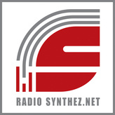 Synthez.Net