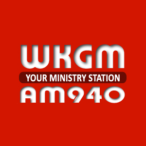 WKGM - Your Ministry Station (Smithfield) 940 AM