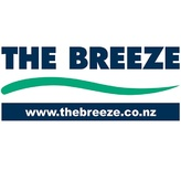 The Breeze 99.4 FM
