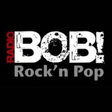 BOB! BOBs Alternative Rock