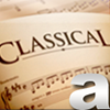 A Better Classical Radio